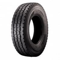 Всесезонная шина GiTi GAM831 315/80 R22.5 158/150K  (TTS250043)