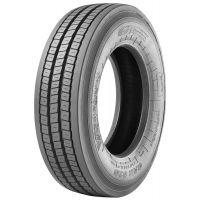Всесезонная шина GiTi GAR820 235/75 R17.5 132/130M  (TTS166658)