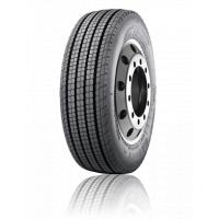 Всесезонная шина GiTi GAU861 275/70 R22.5 150/145J  (TTS249677)