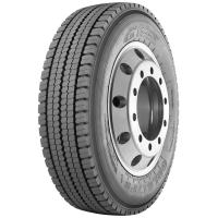 Всесезонная шина GiTi GDL617 315/60 R22.5 152/148L  (TTS166446)