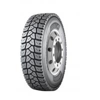 Всесезонная шина GiTi GDM686 315/80 R22.5 156/150K  (TTS165799)