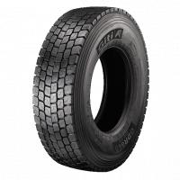 Всесезонная шина GiTi GDR665 315/80 R22.5 156/150L  (TTS237268)