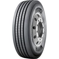 Всесезонная шина GiTi GSR225 315/80 R22.5 158/150L  (TTS166082)