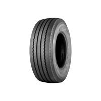 Всесезонная шина GiTi GTL919 235/75 R17.5 143/141J  (TTS166656)