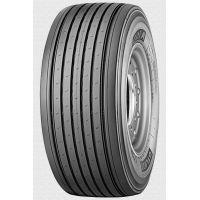 Всесезонная шина GiTi GTL925 445/45 R19.5 160J  (TTS262103)