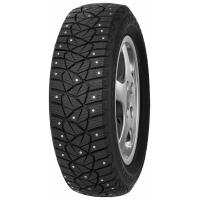 Зимняя шипованная шина Goodyear UltraGrip 600 215/55 R17 98T  (546112)