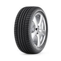Летняя шина Goodyear Efficient Grip SUV 255/60 R18 112V  (546367)