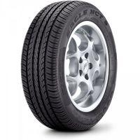 Летняя шина Goodyear Eagle NCT 5 RunOnFlat 245/40 R18 93Y  (516812)