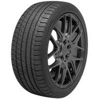 Летняя шина Goodyear Eagle Sport TZ 215/50 R17 91V  (544285)