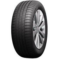 Летняя шина Goodyear Efficient Grip Performance 225/55 R17 101W  (543078)