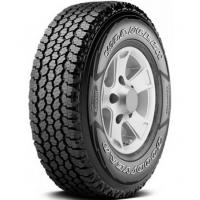 Летняя шина Goodyear Wrangler AT/Adventure 265/65 R17 112T  (539087)