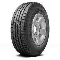 Летняя шина Goodyear Wrangler SR-A 265/60 R18 109T  (564766)