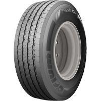 Летняя шина Orium Road Go Trailer 385/65 R22.5 160K  (779987)