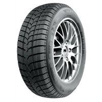 Зимняя шина Orium Winter 601 175/65 R14 82T  (964988)