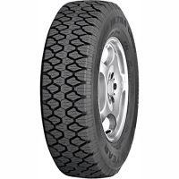 Зимняя шипованная шина Goodyear Cargo UltraGrip G124 225/75 R16 118/116N  (571010)