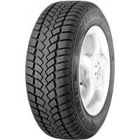 Зимняя шина Continental ContiWinterContact TS 780 175/70 R13 82T  (0353825)