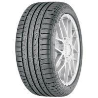 Зимняя шина Continental ContiWinterContact TS 810 Sport 245/55 R17 102H RunFlat (0353292)