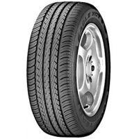 Летняя шина Goodyear Eagle NCT5 225/45 R17 91W RunFlat (522597)