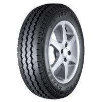 Летняя шина Maxxis UE-103 185/50 R14 102/100N  (TL12426000)