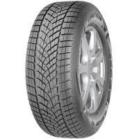Зимняя шина GoodYear UltraGrip Ice SUV 235/65 R18 110T  (543466)