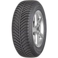 Летняя шина Goodyear Vector 4Seasons 195/60 R15 88H  (520456)