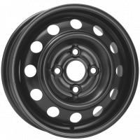 Стальной диск ALCAR STAHLRAD KFZ 4375 R13 5.0J PCD 4x100.0 ET46.0 DIA 54.1 (4375)