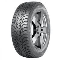 Зимняя шина Nokian Hakkapeliitta R3 Run Flat 245/50 R18 100R RunFlat (T430620)