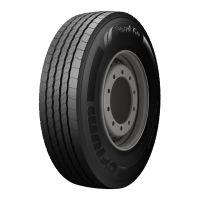 Летняя шина Orium Road Go Steer 295/80 R22.5 152/148M  (252553)