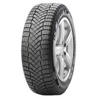 Зимняя  шина Pirelli Ice Zero FR 245/40 R18 97H