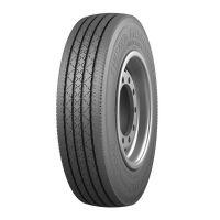 Летняя шина TYREX ALL STEEL FR-401 295/80 R22.5 152/148M  (235961004)