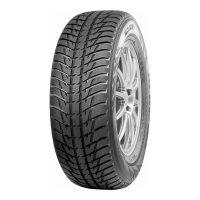 Зимняя  шина Nokian WR SUV 3 Run Flat 255/55 R18 109V  RunFlat