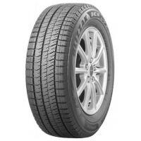 Зимняя шина Bridgestone Blizzak Ice 235/50 R18 97S  (BR013609)