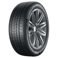 Зимняя шина Continental ContiWinterContact TS 860 S SSR 255/35 R19 96V  (0355183)