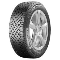 Зимняя шина Continental VikingContact 7 245/50 R18 104T  (0345125)