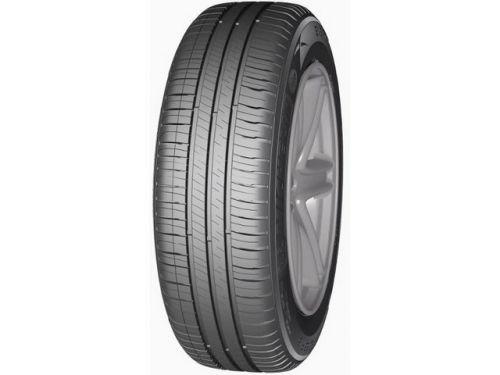 Летняя  шина Michelin Energy XM2 185/60 R14 82H