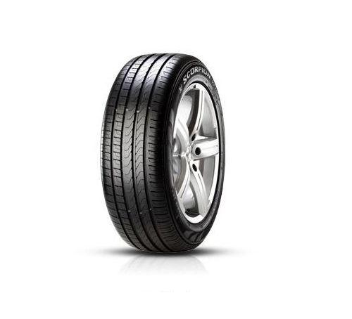 Летняя  шина Pirelli Scorpion Verde 275/45 R20 110W