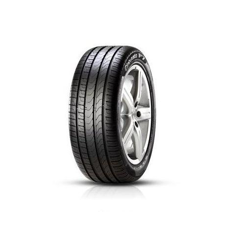 Летняя  шина Pirelli Cinturato P7 245/45 R17 99Y