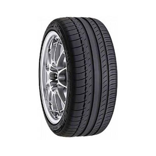 Летняя  шина Michelin Pilot Sport PS2 245/35 R18 92Y