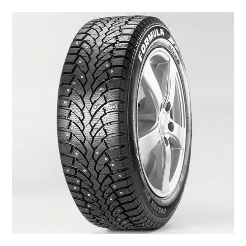 Зимняя шипованная шина Pirelli Formula Ice 205/55 R16 91T