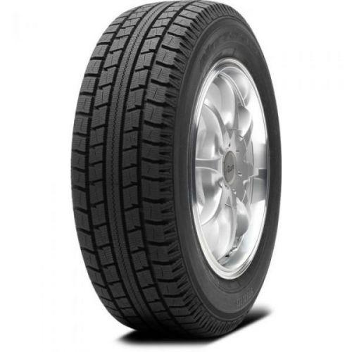 Зимняя  шина Nitto NT90W 235/65 R18 106Q