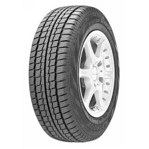 Зимняя  шина Hankook Winter RW06 175/ R14 99/98Q