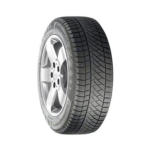 Зимняя  шина Continental ContiVikingContact 6 SUV 235/75 R15 109T