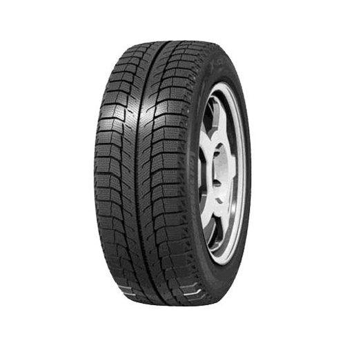 Зимняя  шина Michelin Latitude X-Ice Xi2 275/70 R16 114T