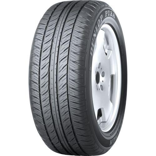 Зимняя  шина Нижнекамский ШЗ КАМА V-521 Viatti Brina 175/70 R13