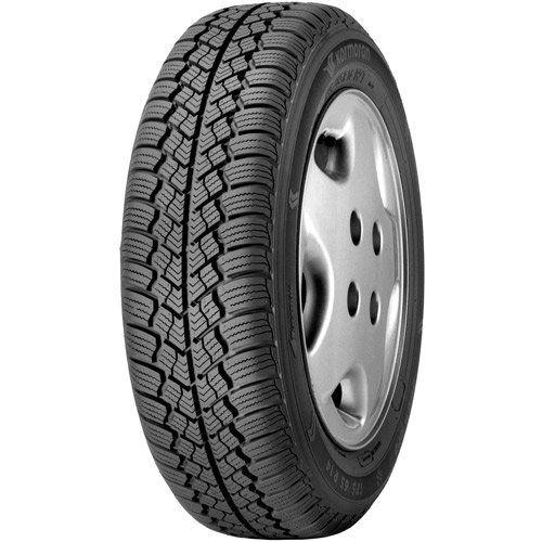 Зимняя  шина Kormoran Snowpro 145/80 R13 75Q