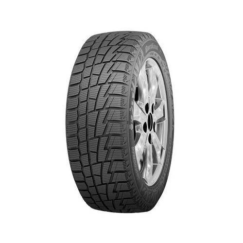 Зимняя  шина Cordiant Winter Drive 195/65 R15 91T