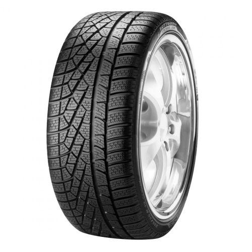Зимняя  шина Pirelli Winter SottoZero Serie II 235/40 R18 91V