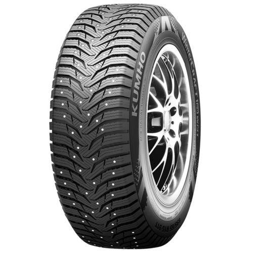 Зимняя шипованная шина Kumho WI31 205/55 R16 91T