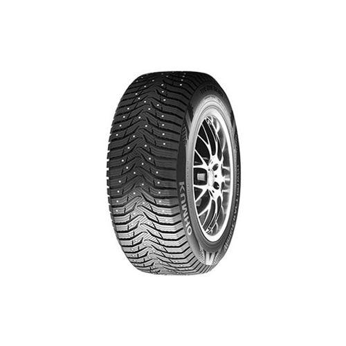 Зимняя шипованная шина Marshal WinterCraft Ice WI31 205/55 R16 91T