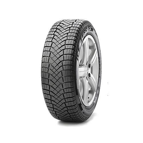 Зимняя  шина Pirelli Winter Ice Zero Friction 235/60 R18 107H